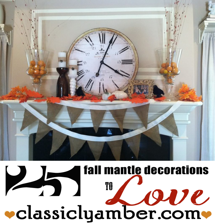 fall-mantle-13---ClassiclyAmber
